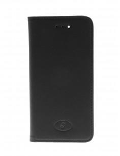 "Insmat 650-2556 matkapuhelimen suojakotelo 10,2 cm (4"") Folio-kotelo Musta Insmat 650-2556 - 1"