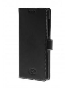 "Insmat 650-2561 matkapuhelimen suojakotelo 14 cm (5.5"") Folio-kotelo Musta Insmat 650-2561 - 1"