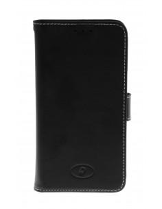 "Insmat 650-2571 matkapuhelimen suojakotelo 12.7 cm (5"") Folio-kotelo Musta Insmat 650-2571 - 1"