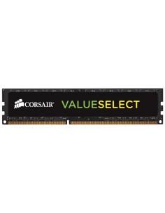 Corsair 4GB (1x 4GB) 1600MHz DDR3L muistimoduuli 1 x 4 GB Corsair CMV4GX3M1C1600C11 - 1