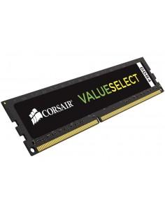 Corsair Value Select 8GB PC4-17000 muistimoduuli 1 x 8 GB DDR4 2133 MHz Corsair CMV8GX4M1A2133C15 - 1