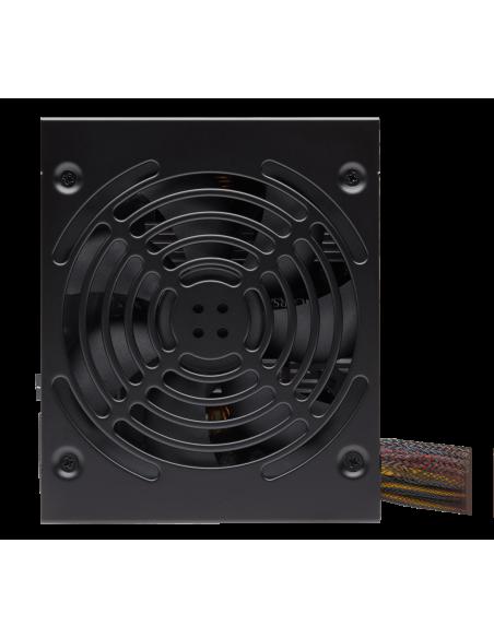 Corsair VS450 virtalähdeyksikkö 450 W 24-pin ATX Musta Corsair CP-9020170-EU - 3