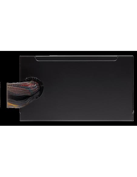 Corsair VS450 virtalähdeyksikkö 450 W 24-pin ATX Musta Corsair CP-9020170-EU - 4