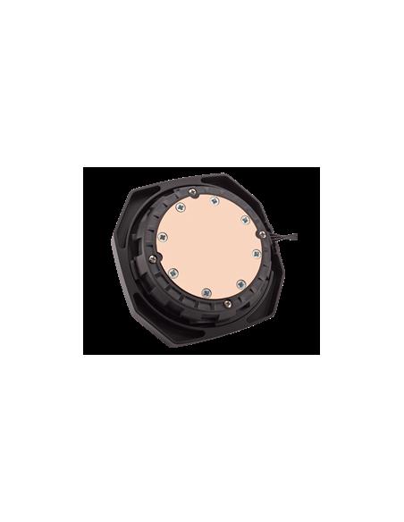 Corsair H80i v2 Suoritin Corsair CW-9060024-WW - 5
