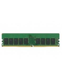 Crucial Micron Ddr4 Ecc Udimm 32gb 2666 Crucial Technology MTA18ASF4G72AZ-2G6B1 - 1