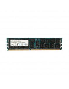 V7 V71490032GBR-LR muistimoduuli 32 GB DDR3 2400 MHz ECC V7 Ingram Micro V71490032GBR-LR - 1