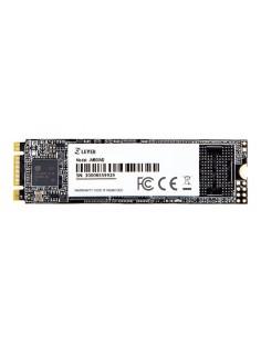 Leven JM600 M.2 512 GB SATA 3D TLC Leven JM600M2-2280512GB - 1
