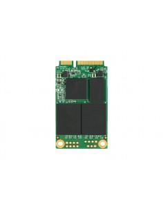 Transcend MSA370 mSATA 32 GB SATA MLC Transcend TS32GMSA370 - 1