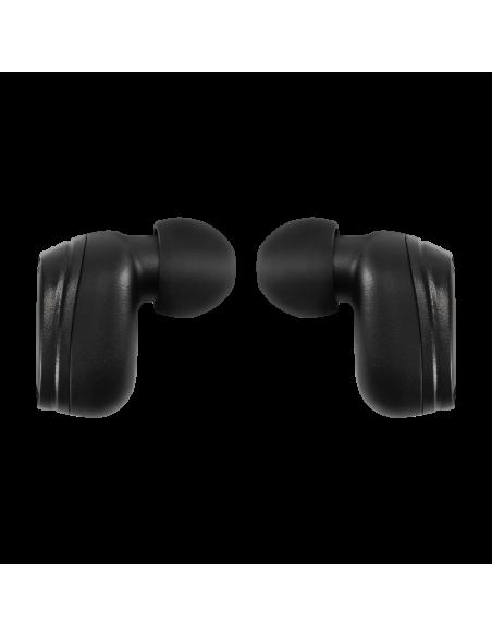 ACME BH410 kuulokkeet ja kuulokemikrofoni In-ear Musta Acme Europe 249815 - 3