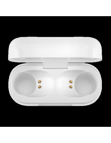 ACME BH420W kuulokkeet ja kuulokemikrofoni In-ear Valkoinen Acme Europe 258641 WHITE - 8