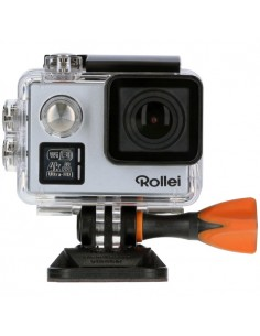 Rollei Actioncam 530 action-kamera 14 MP Wi-Fi 59.8 g Rollei 40313 - 1