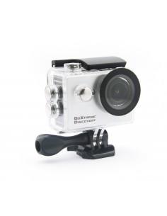 Easypix GoXtreme Discovery action-kamera Full HD 5 MP Wi-Fi Easypix 20136 - 1