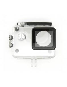 Easypix 55305 toimintaurheilun kameratarvike Kamerakotelo Easypix 55305 - 1