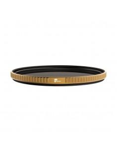 PolarPro QuartzLine 7.7 cm Kameran harmaasuodin Polarpro 77-ND1000 - 1