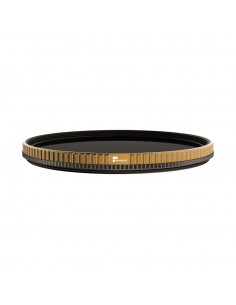 PolarPro QuartzLine 8,2 cm Neutral density / polarising camera filter Polarpro 82-ND1000/PL - 1