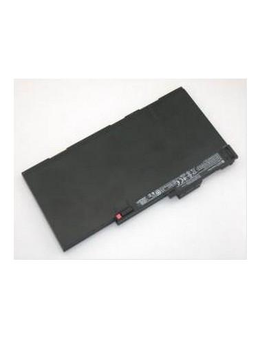 HP 11.1V Li-Pol Batteri Hp 717376-001 - 1