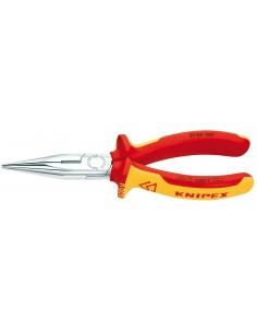Knipex 25 06 160 pihdit Sivuleikkurit Knipex 25 06 160 - 1