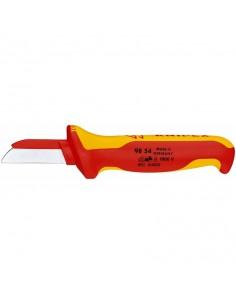 Knipex 98 54 Johtoleikkuri Knipex 98 54 - 1