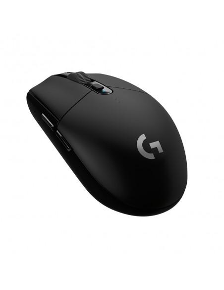 Logitech G G305 hiiri Langaton RF Optinen 12000 DPI Oikeakätinen Logitech 910-005283 - 3