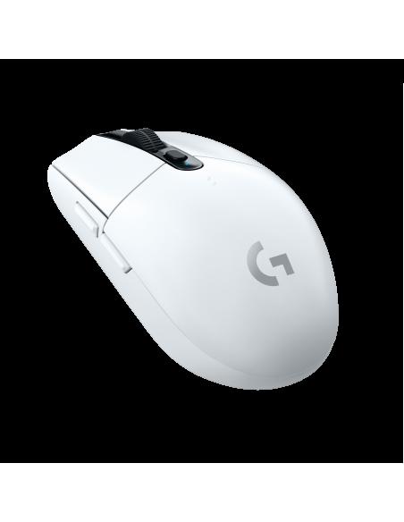 Logitech G305 hiiri Langaton RF Optinen 12000 DPI Oikeakätinen Logitech 910-005291 - 3