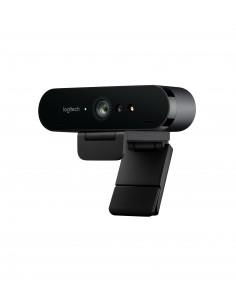 Logitech Pro Personal video Collaboration Kit videoneuvottelujärjestelmä Logitech 991-000309 - 1