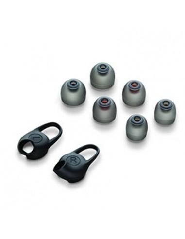 POLY 204171-01 kuulokkeiden lisävaruste Tyyny-/pehmustesarja Poly 204171-01 - 1