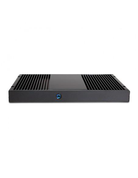 Aopen DEX5350 digitaalinen mediasoitin Full HD Musta Aopen 91.DEE00.E0A0 - 3