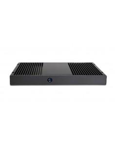 Aopen Dex5350 I5-5250u 2gbx2 64gb Aopen 91.DEE00.E5F0 - 1