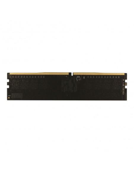 Innovation IT 4251538807241 muistimoduuli 8 GB DDR4 2666 MHz Innovation Pc 4251538807241 - 2
