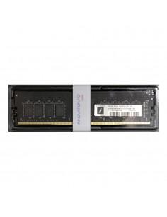 Innovation IT 4251538807302 muistimoduuli 16 GB 1 x DDR4 2400 MHz Innovation Pc 4251538807302 - 1