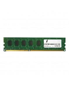 Innovation PC 670432 muistimoduuli 4 GB DDR3 1600 MHz Innovation Pc 4260124852015 - 1