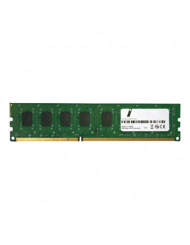 Innovation PC 670432 muistimoduuli 4 GB DDR3 1600 MHz Innovation Pc 4260124852015 - 1