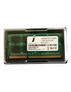 Innovation PC 670437 muistimoduuli 4 GB DDR3 1600 MHz Innovation Pc 4260124852039 - 1