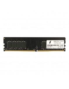 Innovation PC 802133 muistimoduuli 8 GB DDR4 2133 MHz Innovation Pc 4260124859519 - 1