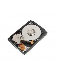 """Toshiba AL14SXB90EN 2.5"""" 300 GB SAS Toshiba AL14SXB30EN - 1"""