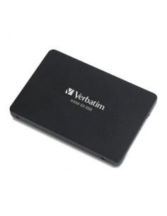 """Verbatim Vi550 S3 2.5"""" 512 GB Serial ATA III Verbatim 49352 - 1"""