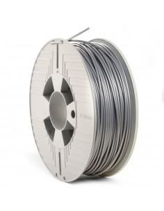 Verbatim 55329 3D-tulostusmateriaali Polymaitohappo (PLA) Hopea 1 kg Verbatim 55329 - 1