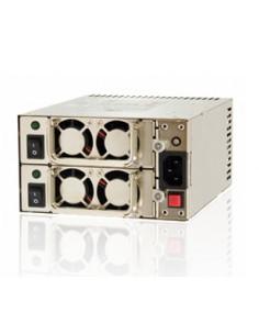 Chieftec MRT-6320P virtalähdeyksikkö 320 W Hopea Chieftec MRT-6320P - 1