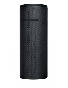Ultimate Ears Megaboom 3 Musta Ultimate Ears 984-001496 - 1