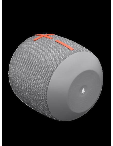 Ultimate Ears WONDERBOOM 2 Sininen, Harmaa, Oranssi Ultimate Ears 984-001562 - 4