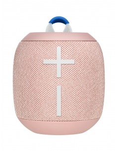 Ultimate Ears WONDERBOOM 2 Sininen, Vaaleanpunainen, Valkoinen Ultimate Ears 984-001565 - 1
