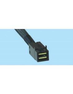 Supermicro CBL-SAST-0531 SAS (Serial Attached SCSI) -kaapeli 0.8 m Supermicro CBL-SAST-0531 - 1