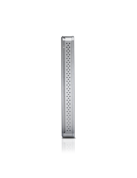 G-Technology G-DRIVE ev SSD 512 GB Hopea G-technology 0G03100 - 5