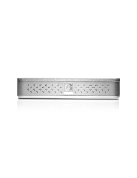 G-Technology G-DRIVE ev SSD 512 GB Hopea G-technology 0G03100 - 6