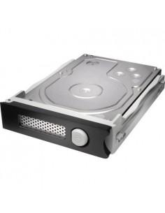 "G-Technology 0G03508 3.5"" 6000 GB Serial ATA III G-technology 0G03508-1 - 1"
