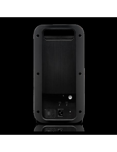 G-Technology G-SPEED Studio XL HDD-kotelo Musta G-technology 0G03770 - 5