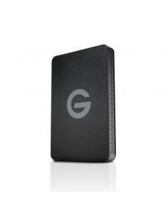 G-Technology ev Series Reader RED Edition Enclosure WW taltiokotelo G-technology 0G04559-1 - 1