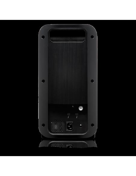 "G-Technology G-SPEED Studio XL 3.5"" HDD-kotelo Musta G-technology 0G04567 - 3"