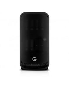 "G-Technology G-SPEED Studio XL 3.5"" HDD-kotelo Musta G-technology 0G04575 - 1"