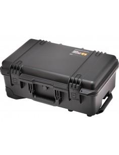 G-Technology Pelican Storm iM2500 Salkku/klassinen laukku Musta G-technology 0G04981-1 - 1